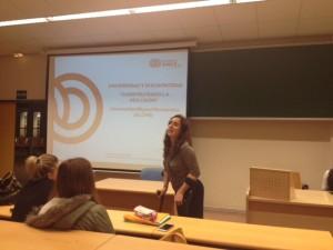 Foto charla inclusión (2)