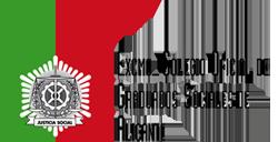 logo_graduados_sociales