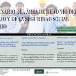 II Seminario 2 2015-2016