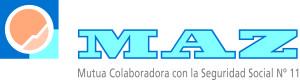 MAZ-SUMA H (CMYK)_colaboradora