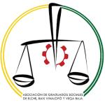 ASOCIACION GRADUADOS SOCIALES
