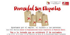 banner_jornadadiversidad